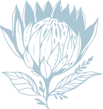 Margaux Vidal - Ostéopathe - Quand consulter Visuel fleur