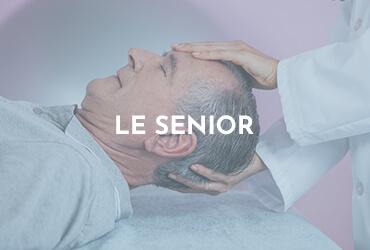 Margaux Vidal - Pour qui - Menu - Le senior